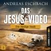 Das Jesus-Video - Die heilige Stadt