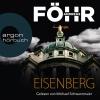 Vergrößerte Darstellung Cover: Eisenberg. Externe Website (neues Fenster)
