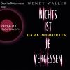 link a la imagen mayor: Dark Memories - Nichts ist je vergessen. página web externa (nueva ventana)