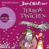 """Mechthild Großmann liest David Walliams """"Terror-Tantchen"""""""