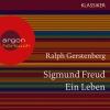 Sigmund Freud - Ein Leben