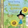 Nana Spier liest Sabine Städing, Petronella Apfelmus Zauberhut und Bienenstich