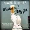 Vergrößerte Darstellung Cover: Warten auf Doggo. Externe Website (neues Fenster)