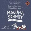Die erstaunlichen Abenteuer der Maulina Schmitt