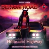 Demon Road - Hölle und Highway