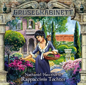 Rappaccinis Tochter