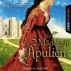 Anne Moll liest Iny Lorentz, Das Mädchen aus Apulien