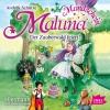 Maluna Mondschein - Der Zauberwald feiert