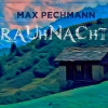 Vergrößerte Darstellung Cover: Rauhnacht. Externe Website (neues Fenster)