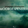 Moorgespenster