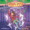Poppy Pym und der Spuk in der Schulaula
