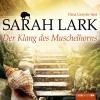 """Dana Geissler liest Sarah Lark """"Der Klang des Muschelhorns"""""""
