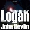 Logan und das Weltentor