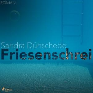 Friesenschrei
