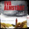 Vergrößerte Darstellung Cover: Ostseejagd. Externe Website (neues Fenster)