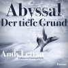 Abyssal - Der tiefe Grund