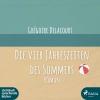 Vergrößerte Darstellung Cover: Die vier Jahreszeiten des Sommers. Externe Website (neues Fenster)