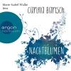 """Marie-Isabel Walke liest Carina Bartsch """"Nachtblumen"""""""