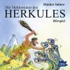 Die Heldentaten des Herkules