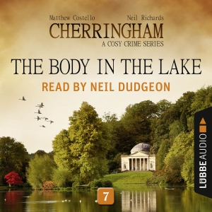 ¬The¬ body in the lake