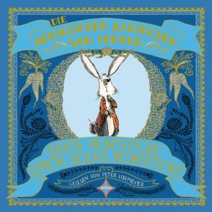 ¬Die¬ königlichen Kaninchen von London
