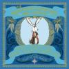 Vergrößerte Darstellung Cover: ¬Die¬ königlichen Kaninchen von London. Externe Website (neues Fenster)