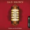 David Nathan liest Dan Brown, Der Da Vinci Code