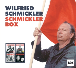 Schmickler-Box