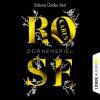 "Sabina Godec liest Karen Rose ""Dornenspiel"""
