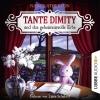 Tante Dimity und das geheimnisvolle Erbe
