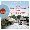 ¬Der¬ Frauenchor von Chilbury