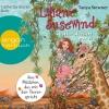 Catherine Stoyan liest Tanya Stewner, Giraffen übersieht man nicht