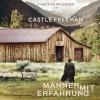 Christian Brückner liest Castle Freeman, Männer mit Erfahrung