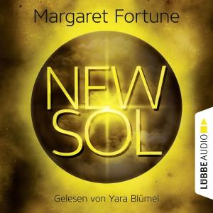 New Sol