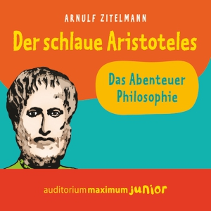 ¬Der¬ schlaue Aristoteles