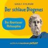 ¬Der¬ schlaue Diogenes