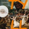 """Ulrich Noethen liest Daniel Kielmann """"Tyll"""""""