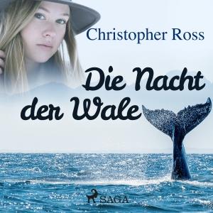 ¬Die¬ Nacht der Wale