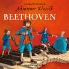 Vergrößerte Darstellung Cover: Abenteuer Klassik - Beethoven. Externe Website (neues Fenster)