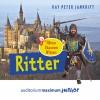 Vergrößerte Darstellung Cover: Ritter. Externe Website (neues Fenster)