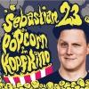 Popcorn im Kopfkino