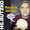 Menschliche Intelligenz