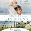 Gabriele Blum liest Michael Zadoorian, Das Leuchten der Erinnerung