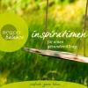 Vergrößerte Darstellung Cover: Inspirationen für einen gesunden Alltag. Externe Website (neues Fenster)