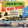 ¬Der¬ Wilde Westen