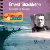 Vergrößerte Darstellung Cover: Ernest Shackleton. Externe Website (neues Fenster)
