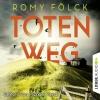 Michael Mendl liest Romy Fölck, Totenweg