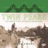 ¬Die¬ geheime Geschichte von Twin Peaks