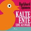 Vergrößerte Darstellung Cover: Kalte Ente. Externe Website (neues Fenster)