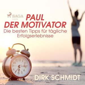 Paul, der Motivator